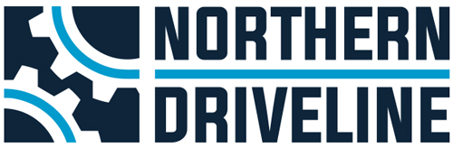 NorthernDriveline_logo