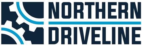 NorthernDriveline_logo
